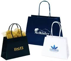 gift bags in bulk paper bags wholesale large selection of gift bags