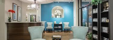 welcome to balayage balayage spa and salon