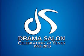 drama salon in east brunswick nj 08816 nj com