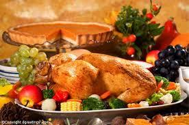 thanksgiving turkey recipe easy delicious thanksgiving turkey