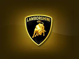 car lamborghini logo sports cars lamborghini logo