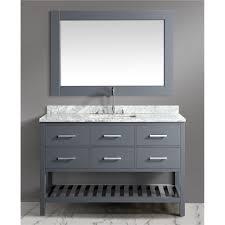 Elements Bathroom Furniture Design Elements Bathroom Vanities Faucet Installation Type