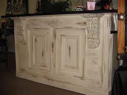 salon reception desk home design vintage salon reception desk wall coverings cabinets