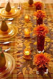 fall wedding decorations 25 beautiful fall wedding table decoration ideas style motivation