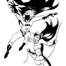 Find The Best Coloring Pages Resources Here Part 214 Batgirl And Supergirl Coloring Pages Printable