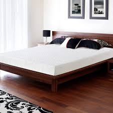 bedroom best latest of wooden double bed photo bed pinterest
