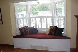 Cream Tufted Bed Black Velvet Platform Bed With Headboard Purple Round Textured Rug