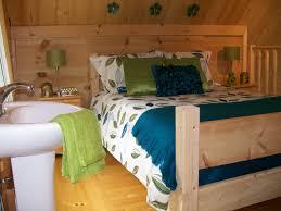 chalet 5 chambres à louer chalet a louer 1587 chalet a louer lac st jean