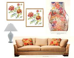 top home decor trends 2015 artisan crafted iron what s trending now and how it influences home decor welcome to