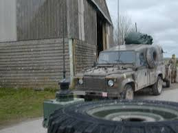 military land rover salisbury plain land rover expedition november 2015 u2013 southdown