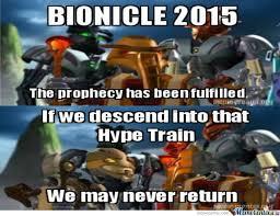 Bionicle Memes - bionicle memes the ttv message boards bionicle pinterest