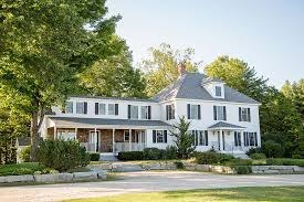 images houses simple best 25 houses ideas on pinterest homes
