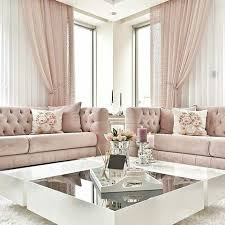 ideas for livingroom living room makeup rooms living room ideas pink and grey