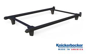 Knickerbocker Bed Frame Embrace Bed Frame Knickerbocker Bed Frame Company Bed