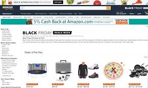 black friday xbox one amazon how to get the best deals on amazon this black friday