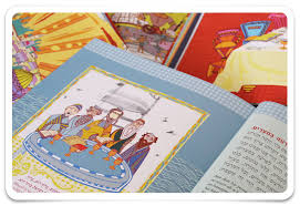 sephardic haggadah pdf trouble finding the haggadah make your own the