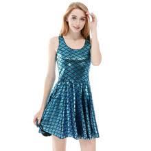 popular light blue mermaid dresses buy cheap light blue mermaid