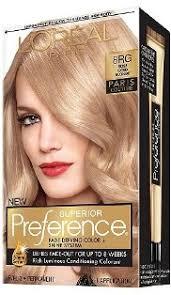 platunum hair dye over the counter ash blonde hair dye best dark light natural medium how to get