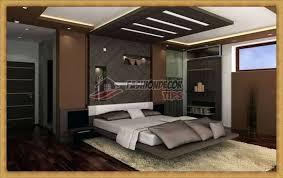 best living room ideas living room ideas 2017 awesome best living room ideas modern