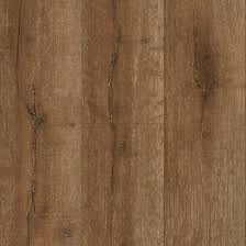 Cheap Laminate Floor Tiles Cumberland Falls 12mm 7 7