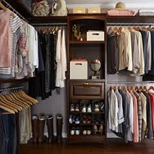 shop closet organization at lowes com