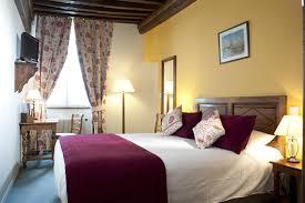 hotel avec dans la chambre dijon hôtel wilson châteaux et hôtels collection à dijon côte d or en