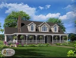 Modular Home Designs Dirigo Custom Structures Stunning Modular Home Designs Home