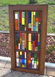 old glass doors best 25 stained glass cabinets ideas on pinterest stained glass