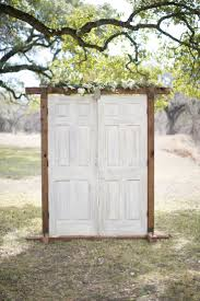 Country Shabby Chic Wedding by 394 Best Doors Doors Windows And More Touched By Time Vintage