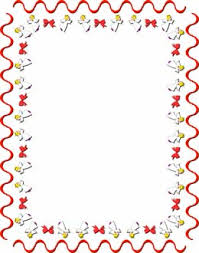 christmas frames clip art interesting cliparts
