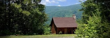 lydia mountain lodge u0026 log cabins lydia mountain your mountain