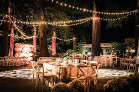 Wedding Venues In Central Pa Summer Camp Wedding Venues Wedding Venues Wedding Ideas And