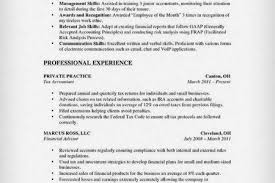 homemaker resume example resume sample office support accounting