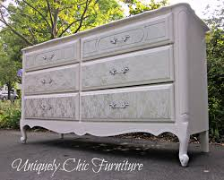 White French Bedroom Furniture Silver Shabby Chic Bedroom Furniture U003e Pierpointsprings Com
