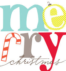 graphics print free christmas graphics www graphicsbuzz