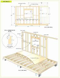 cabin blueprints free small cabin floor plans with loft fresh small cabin floor plans