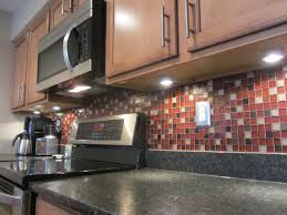 Design My Kitchen Free Online by Remodel My Kitchen Online