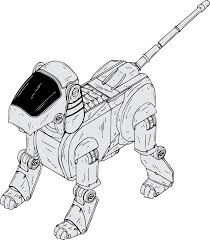 robot r2 d2 star wars coloring pages black and white sad dog