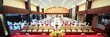 dhaka regency hotel u0026 resort a magnificent new generation