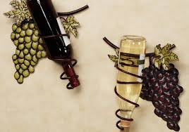 momentous wine kitchen wall decor tags wine decorations for