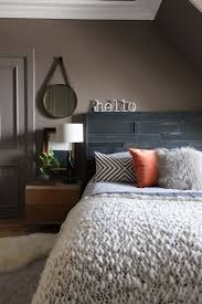 Bedroom Design Apartment Therapy The Bedroom Makeover Is On Apartment Therapy Shop The Look Here