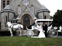wedding venues in upstate ny carriages for weddings in upstate ny and