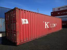 dry box usa before you buy a shipping container read this