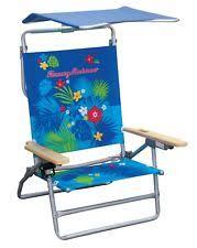 Big Beach Chair Tommy Bahama Beach Chair Ebay