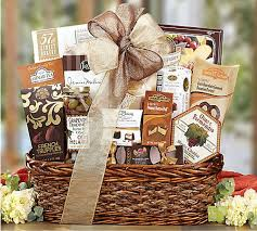 country wine gift baskets wine country favorites gift basket iep specialties inc