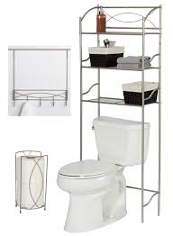 Space Saver Bathroom Vanity by 3 Pc Complete Bath Ardsley Satin Nickel