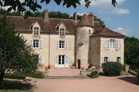 chambre hote chateau loire chambre d hôtes n 2249 à salornay sur guye saône et loire