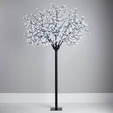 outdoor contemporary twig style trees twig tree