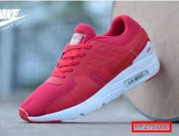Nike Asli model sepatu nike asli baju terbaru baju terbaru
