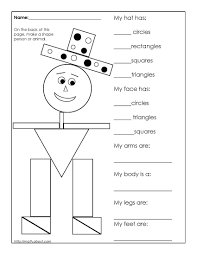 100 pre algebra geometry worksheets 1st grade geometry